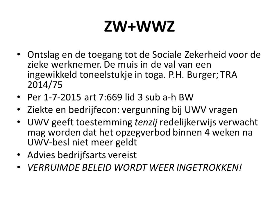ZW+WWZ