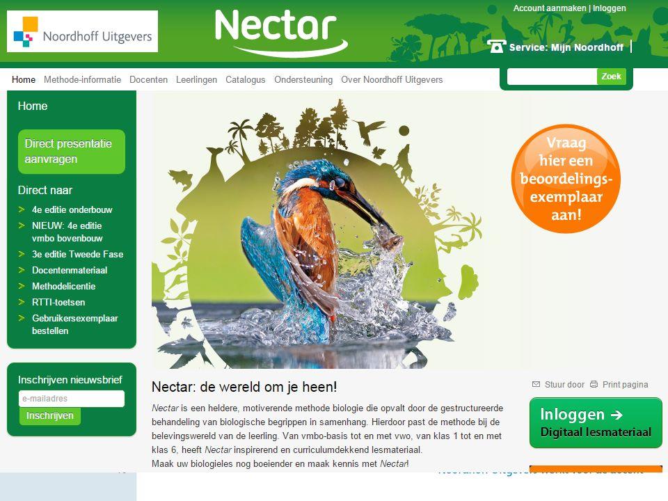 www.nectar.noordhoff.nl