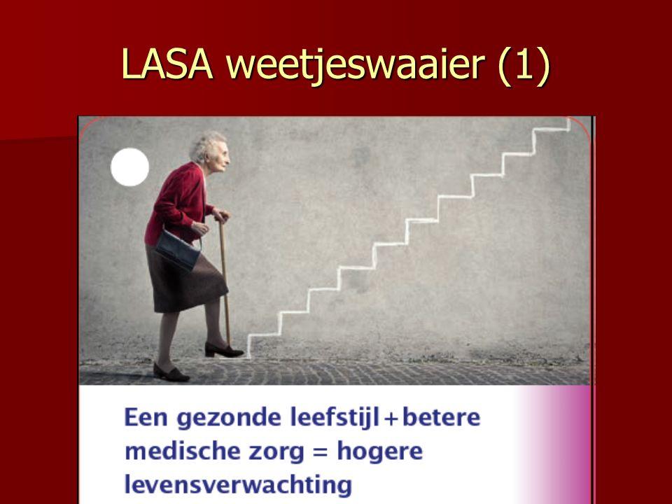 LASA weetjeswaaier (1)