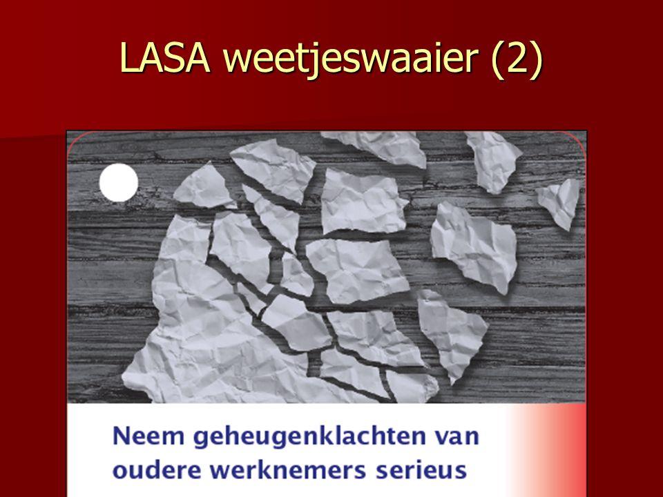 LASA weetjeswaaier (2)
