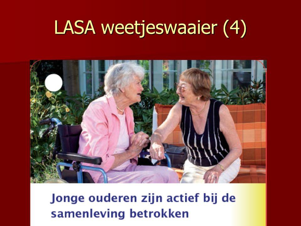 LASA weetjeswaaier (4)