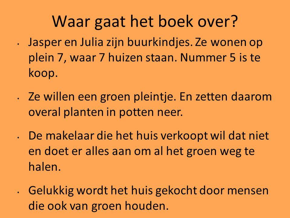 Seth s boekbespreking ppt video online download for Het boek over jou