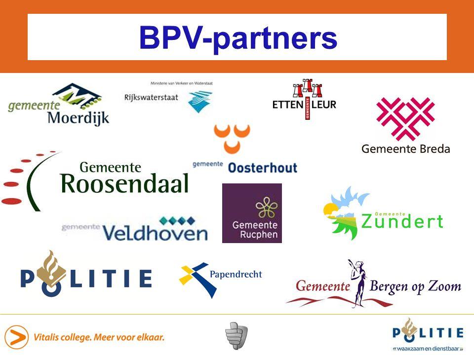 BPV-partners +