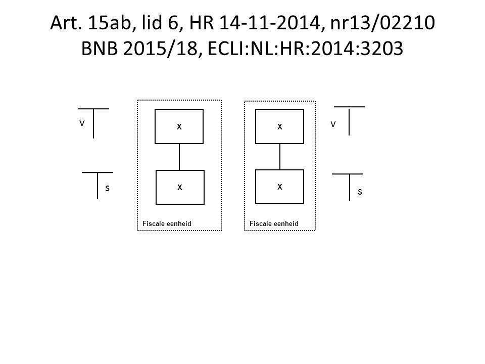 Art. 15ab, lid 6, HR 14-11-2014, nr13/02210 BNB 2015/18, ECLI:NL:HR:2014:3203