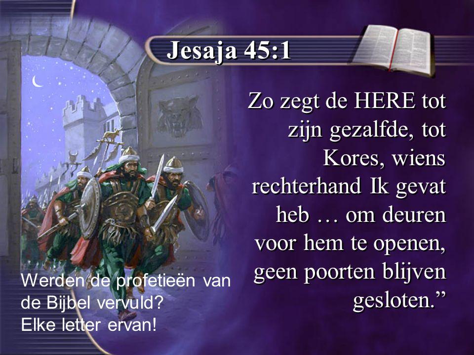 Jesaja 45:1