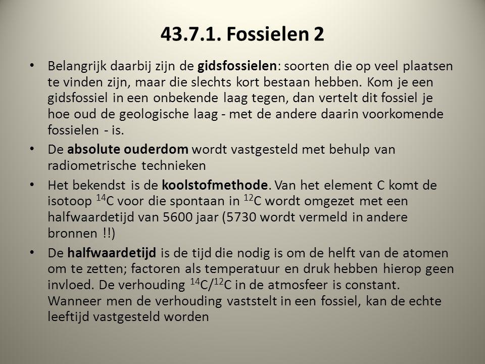 43.7.1. Fossielen 2