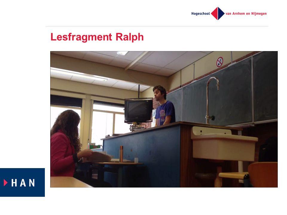 Lesfragment Ralph http://www.youtube.com/watch v=8AlsqjyaNYQ