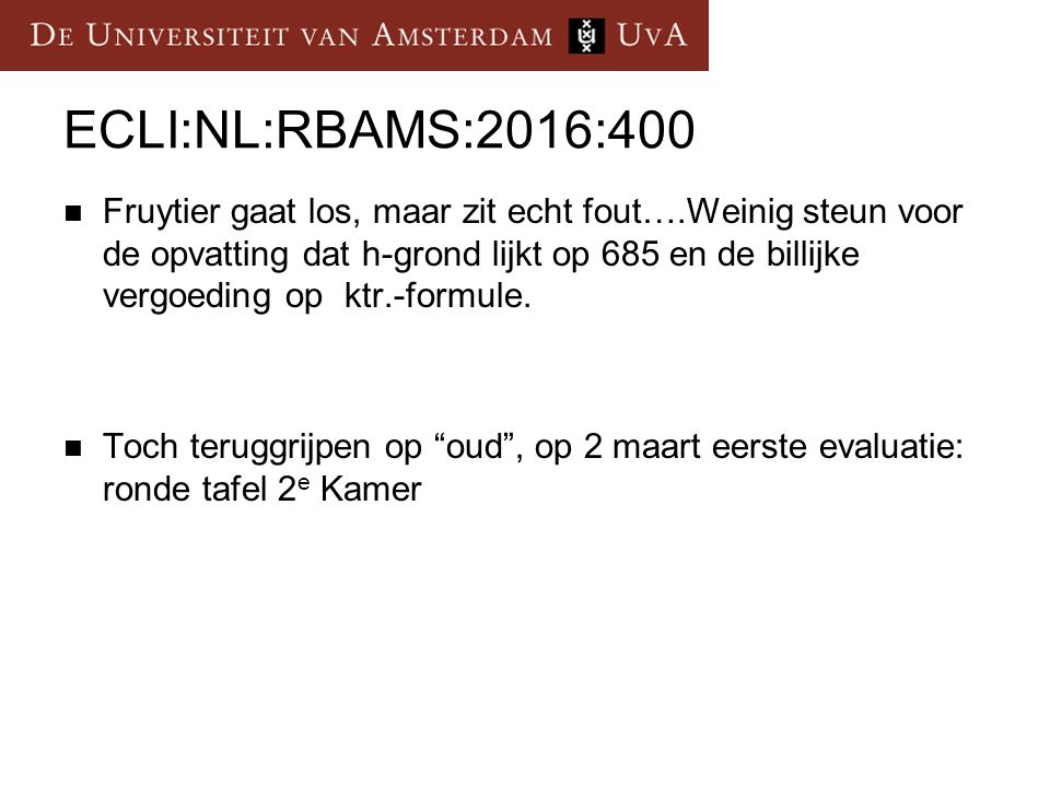 ECLI:NL:RBAMS:2016:400