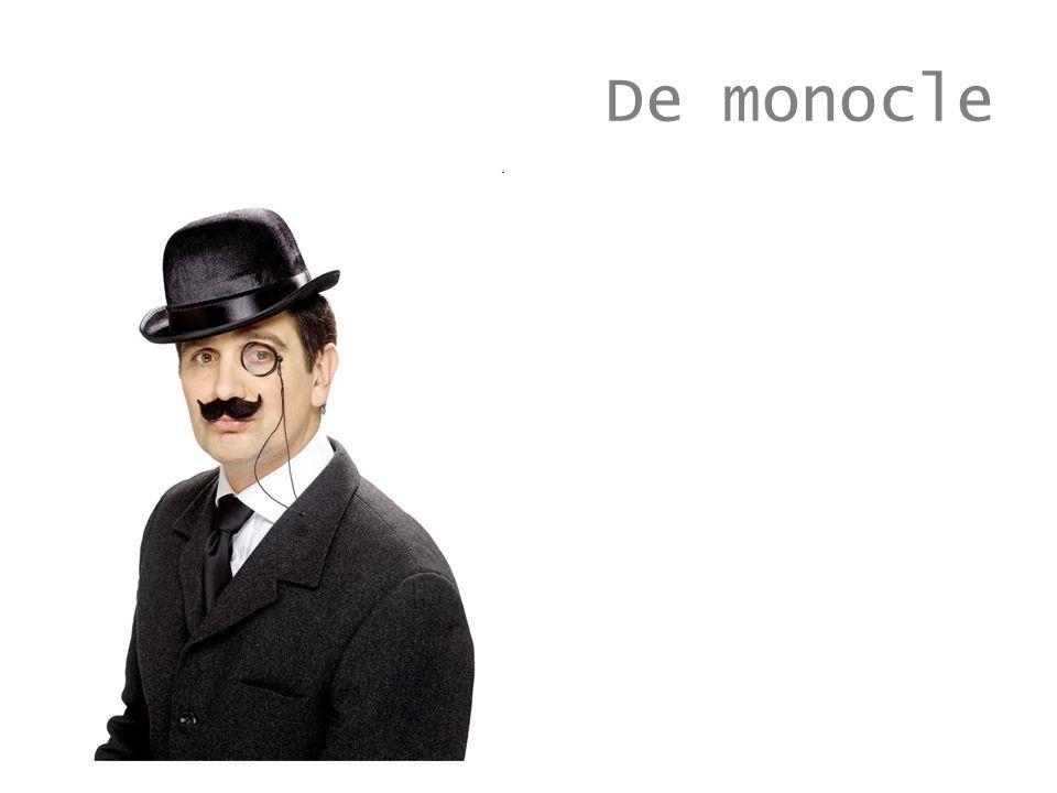 De monocle