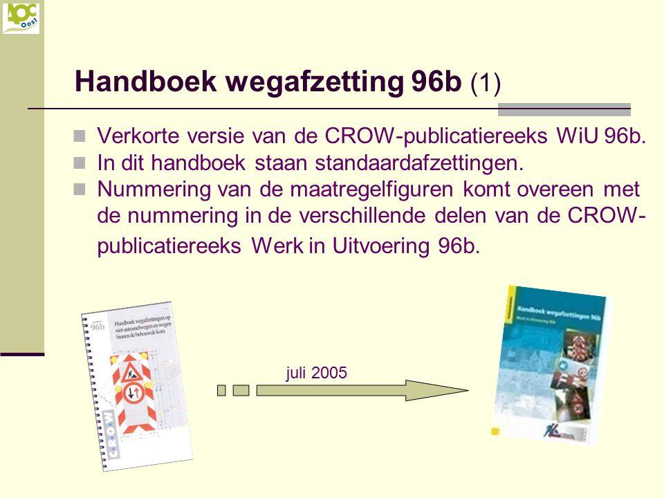 Handboek wegafzetting 96b (1)