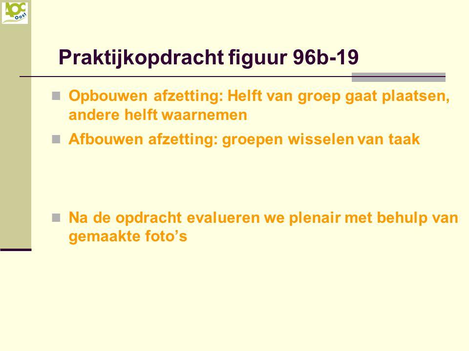 Praktijkopdracht figuur 96b-19