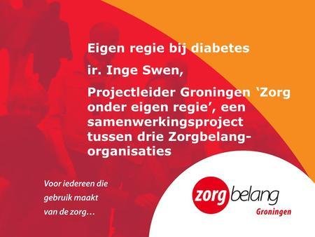 beweegprogramma diabetes voorbeeld ontslagbrief