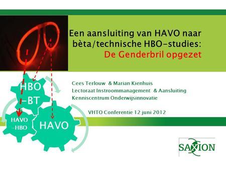 Bionext beantwoordt op verzoek van Skal Biocontrole en Stichting EKO-keurmerk consumentenvragen.