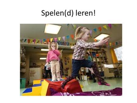 Stichting Kinderopvang Huizen : Home kinderopvang humanitas