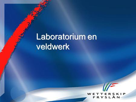 Laboratorium en veldwerk. Inleiding NEN 5717 en NEN 5720 AS 2000 (veldwerk) AS 3000 (analyses) Rapportagegrenzen Scholing/workshops.