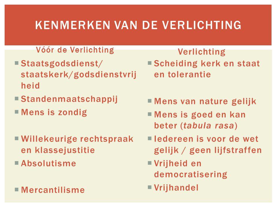 https://slideplayer.nl/10018387/32/images/5/Kenmerken+van+de+Verlichting.jpg
