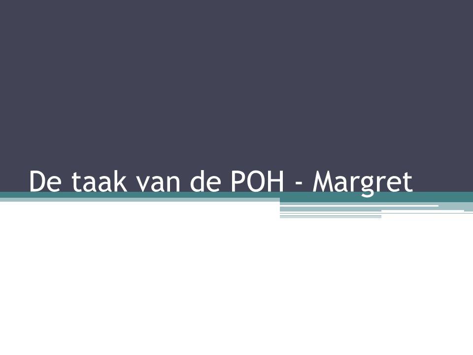 FTO polyfarmacie bij ouderen - ppt video online download