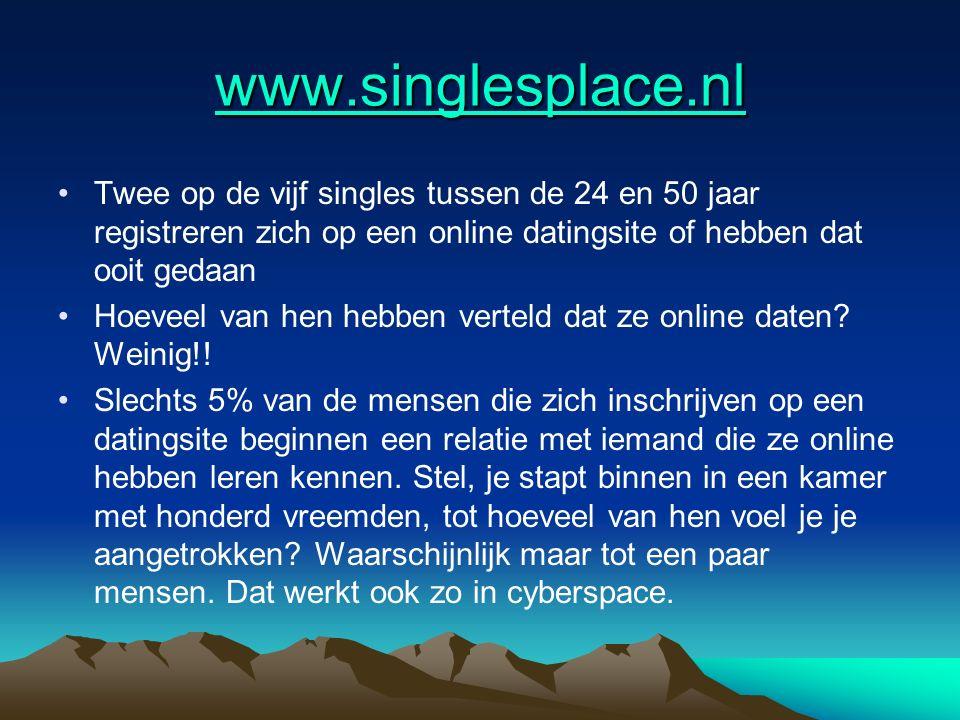 legitieme online dating sites
