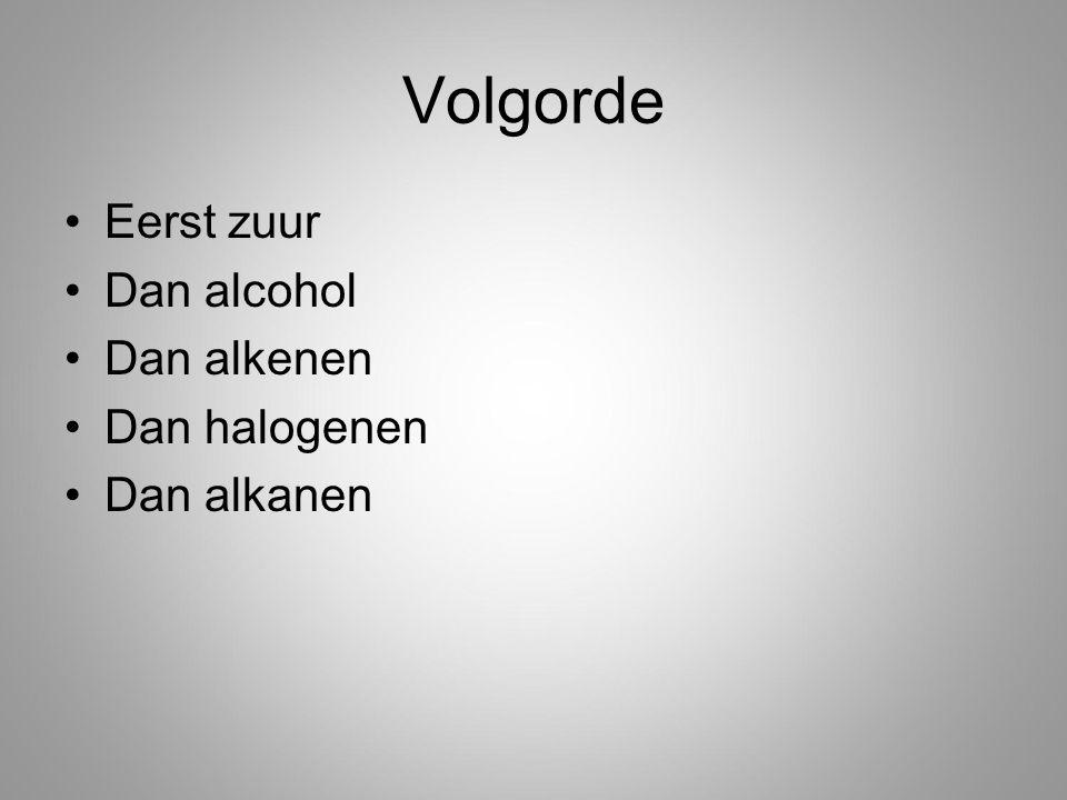 Scheikunde Chemie Overal Ppt Video Online Download