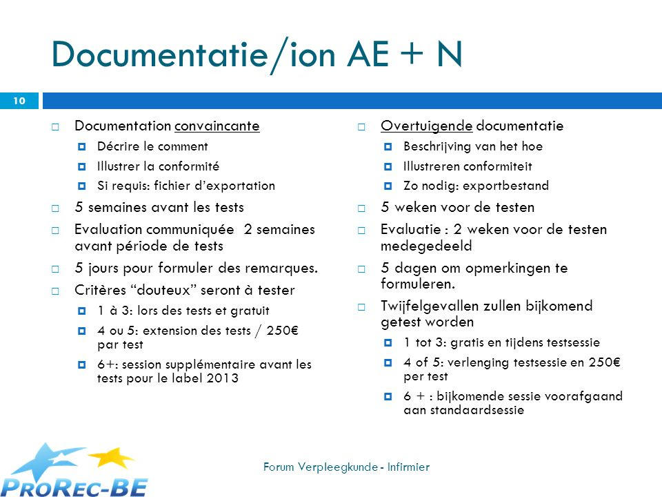 Documentatie/ion AE + N