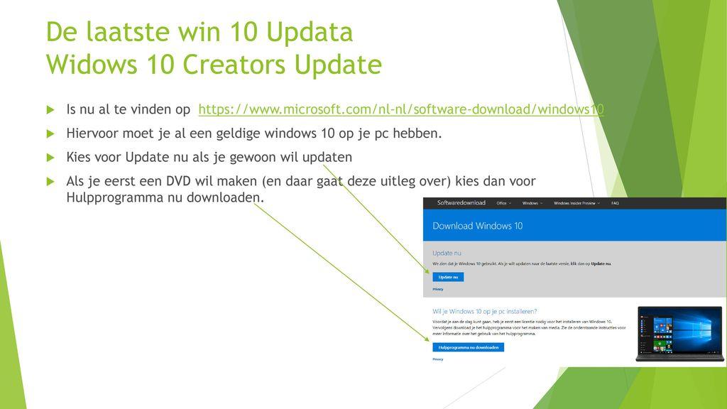 kies windows 10 download