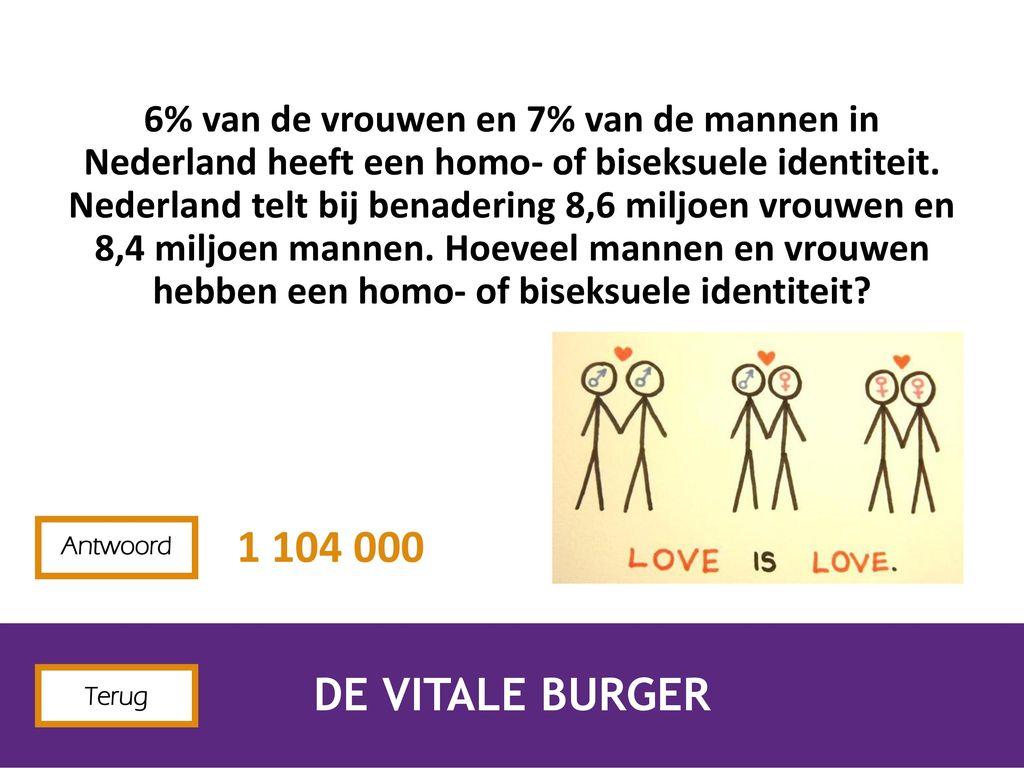Biseksuele snelheid dating NYC