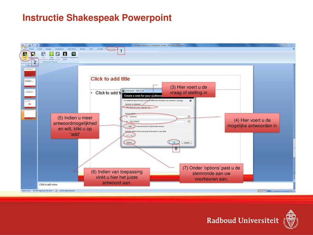 8d1c979822ce78 Instructie Shakespeak Powerpoint - ppt download