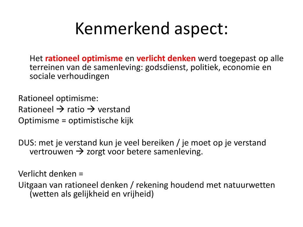 https://slideplayer.nl/11949115/67/images/3/Kenmerkend+aspect%3A.jpg