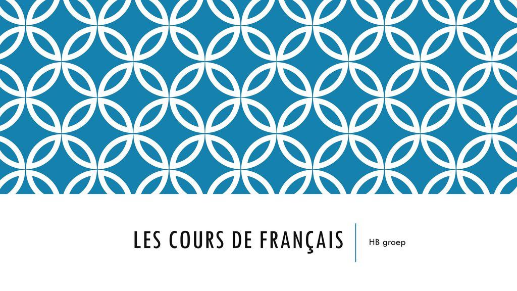 Home - L'école de français   576x1024