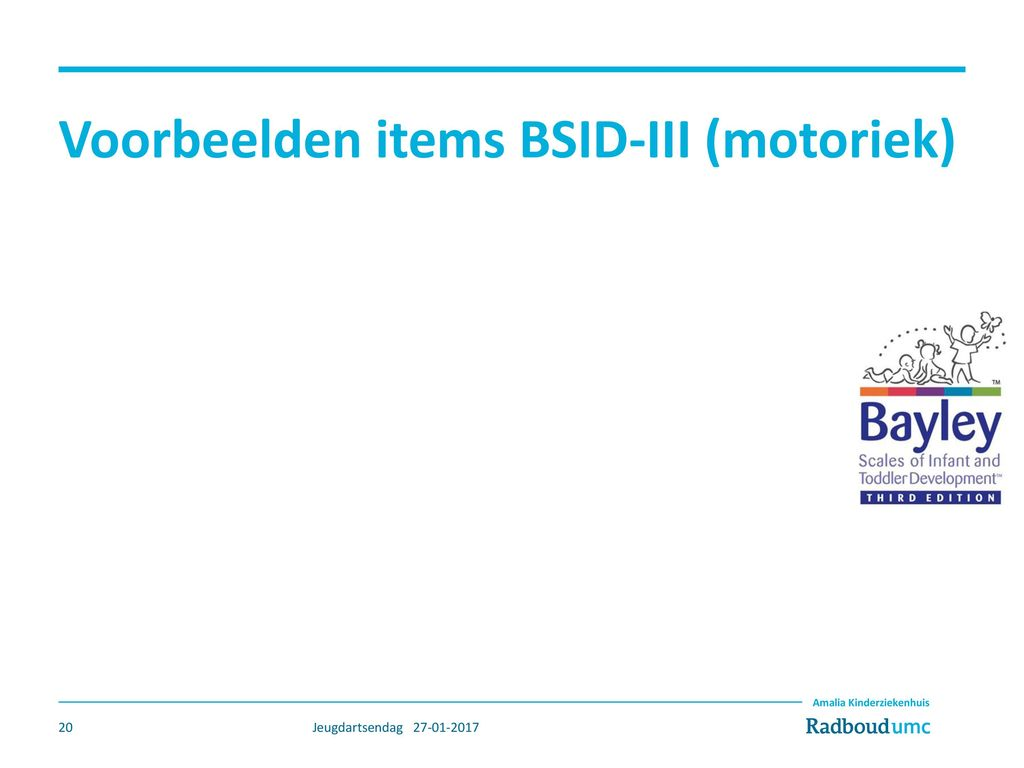 movement assessment battery for children pdf