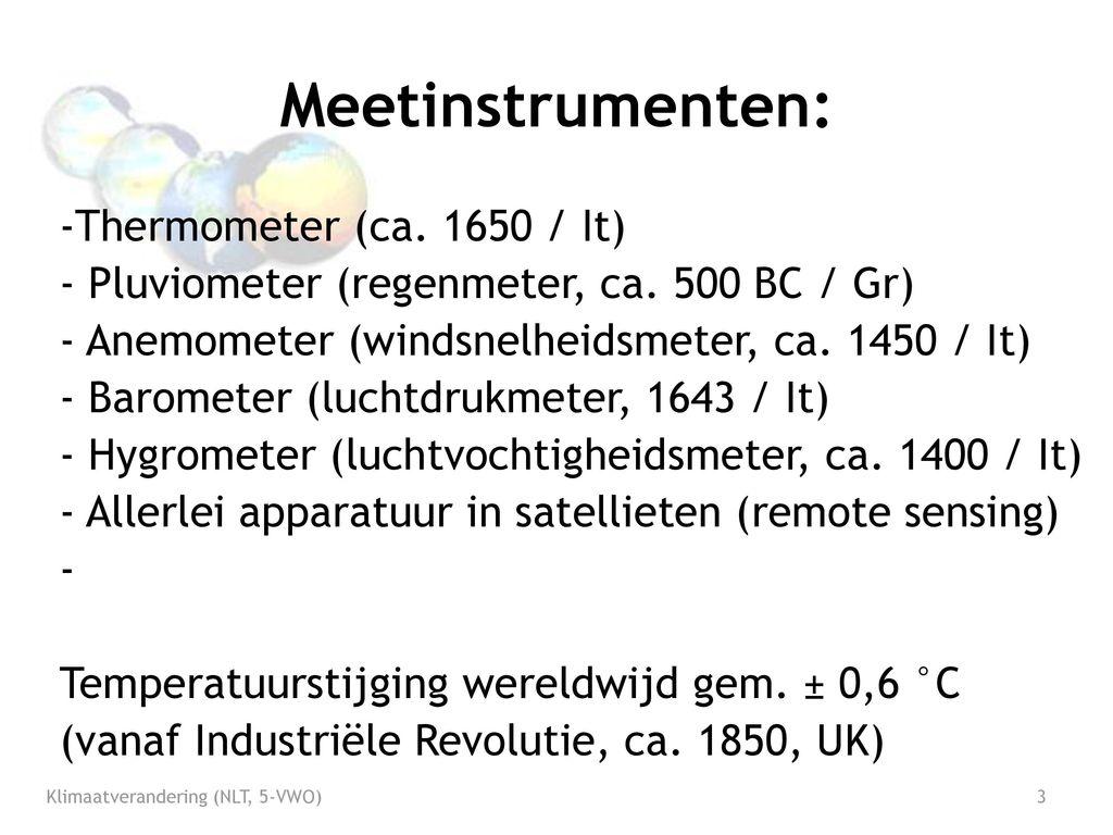 Radiometrische dating klimaatverandering iMesh dating website