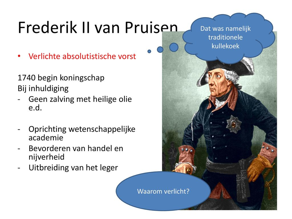 https://slideplayer.nl/slide/12258663/72/images/3/Frederik+II+van+Pruisen.jpg