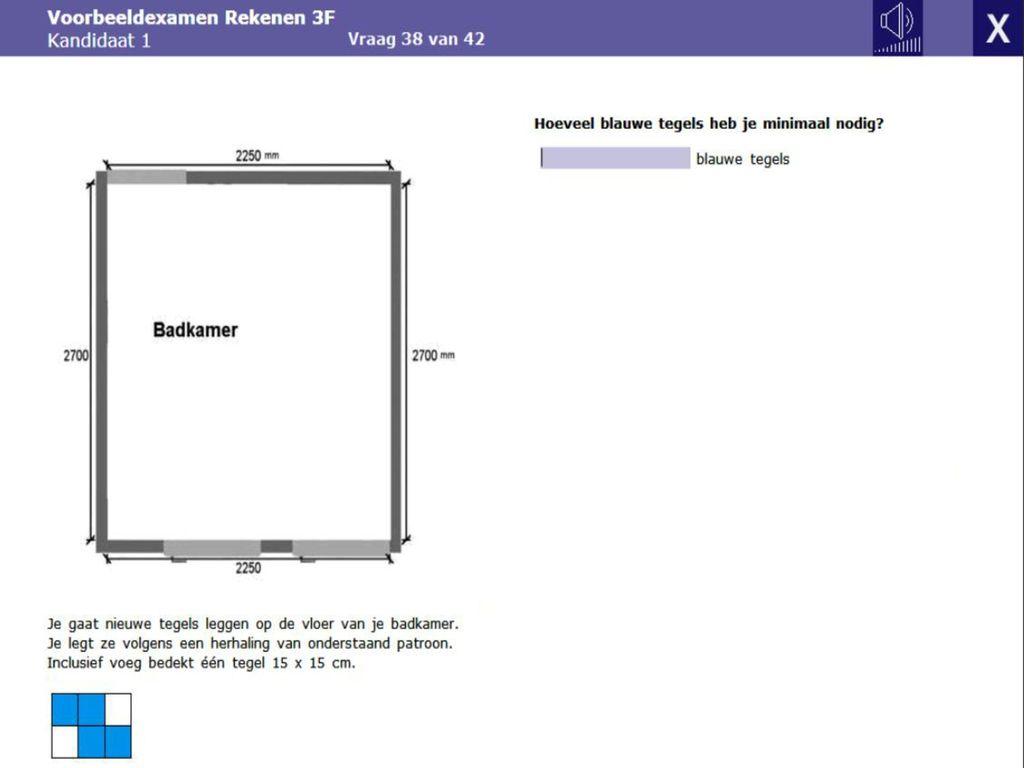 Les 9: meten en meetkunde in de tuin - ppt download