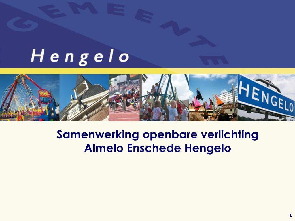https://slideplayer.nl/13515806/82/images/1/Samenwerking+openbare+verlichting+Almelo+Enschede+Hengelo.jpg