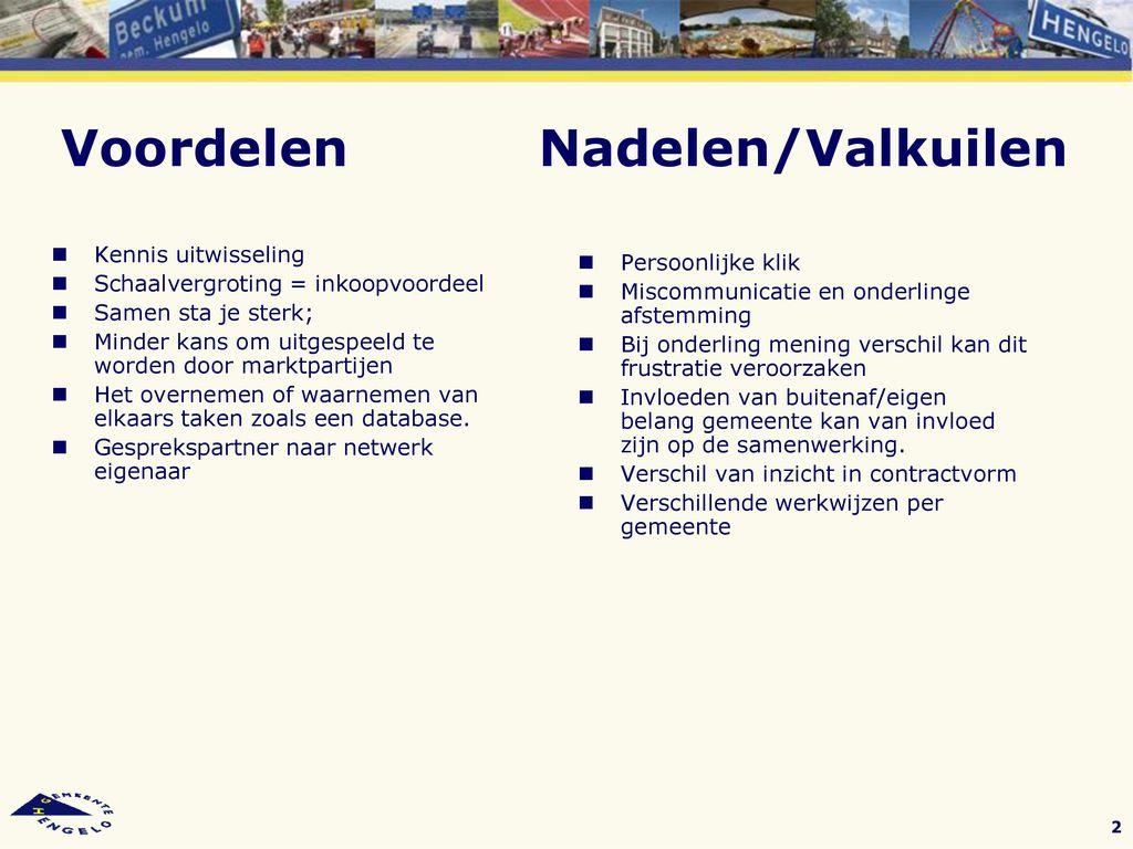 https://slideplayer.nl/13515806/82/images/2/Voordelen+Nadelen%2FValkuilen.jpg
