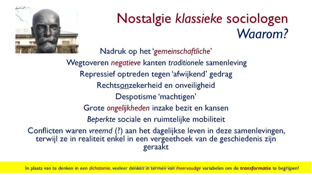 Uitgeverij Acco ppt download