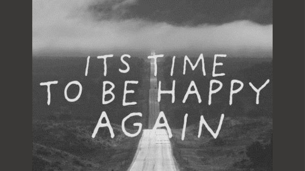 Citaten Over Geluk : Geluk er is een hoop te doen over geluk ppt download
