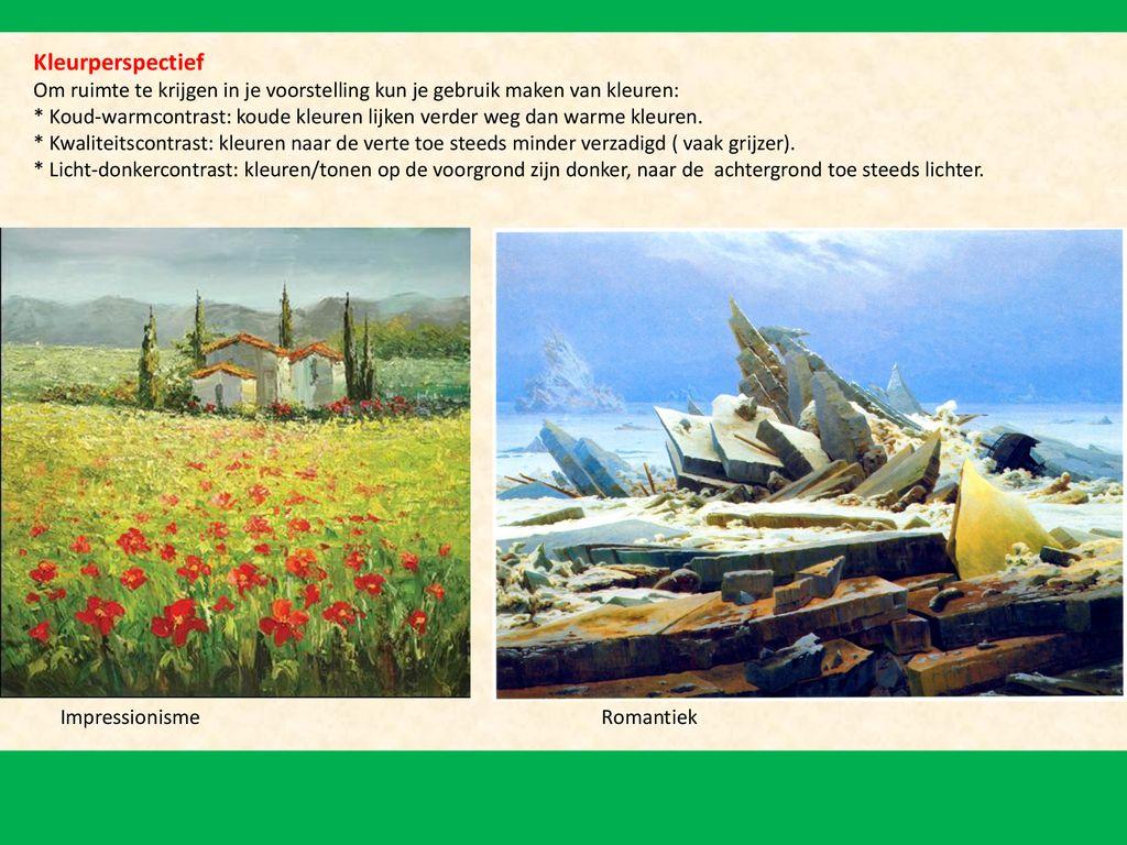 Arti kunstboek thv beeldende aspecten iii 1 vorm 2 kleur 3