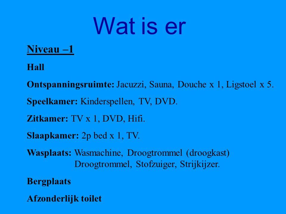 Stunning Slaapkamer Tv Met Dvd Ideas - Ideeën Voor Thuis ...
