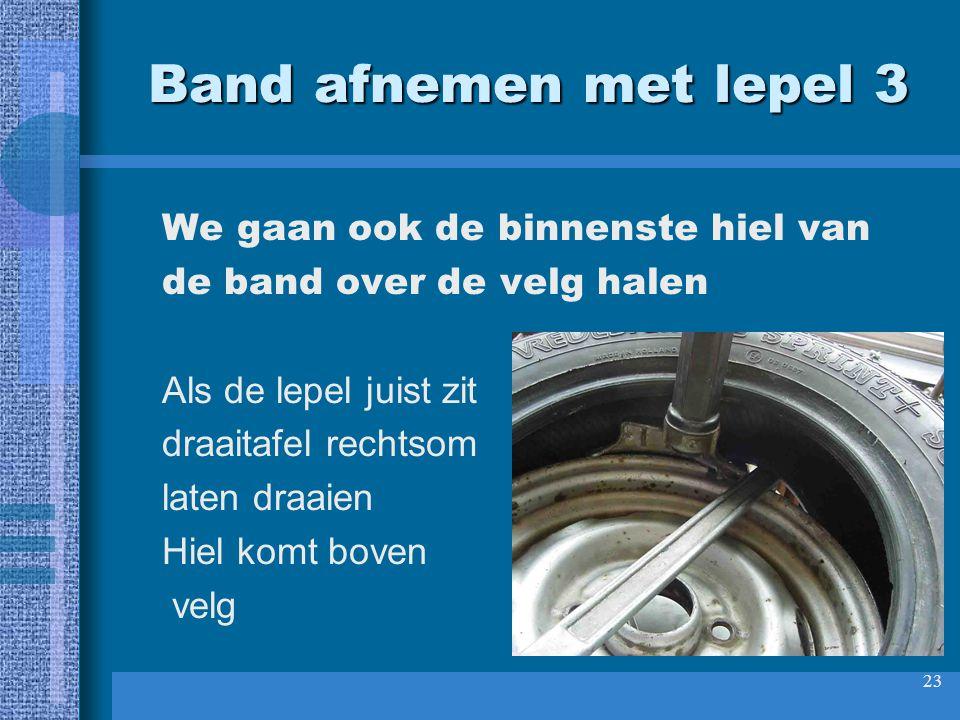 Liemers College Locatie Vestersbos Ppt Download