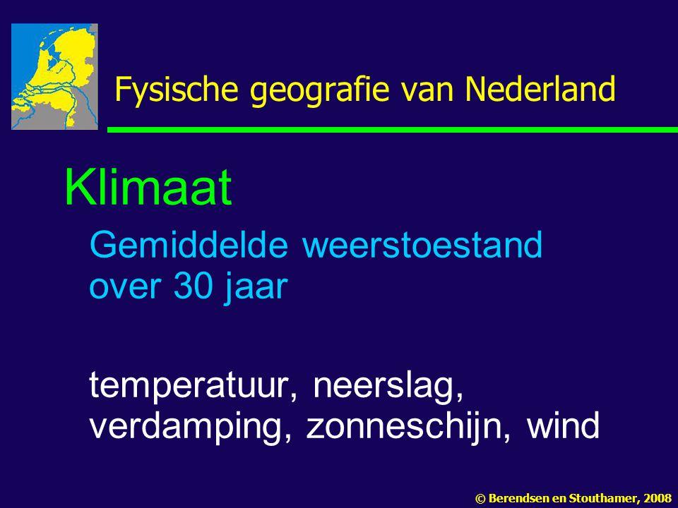 Fysische geografie van nederland ppt video online download for Substraat betekenis