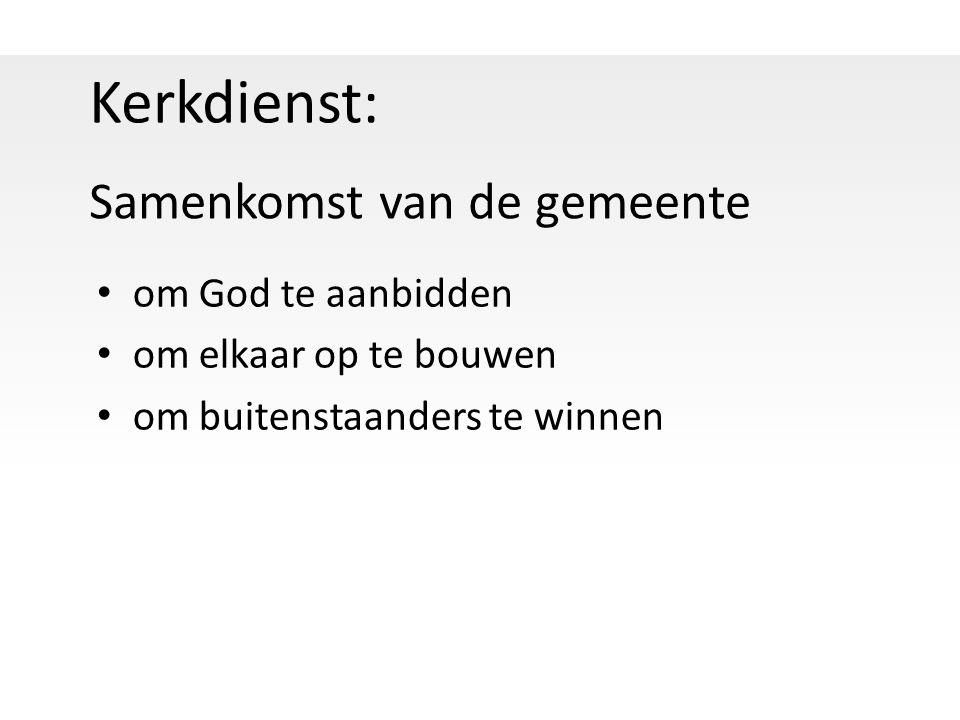 Jasper Klapwijk Winsum.Ds Jasper Klapwijk Kerkdienst Eredienst Voorganger Thema Ppt