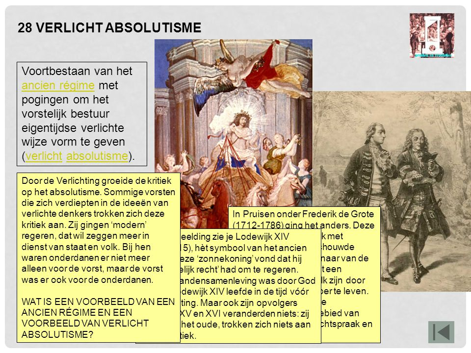 https://slideplayer.nl/slide/1965869/7/images/3/28+VERLICHT+ABSOLUTISME.jpg