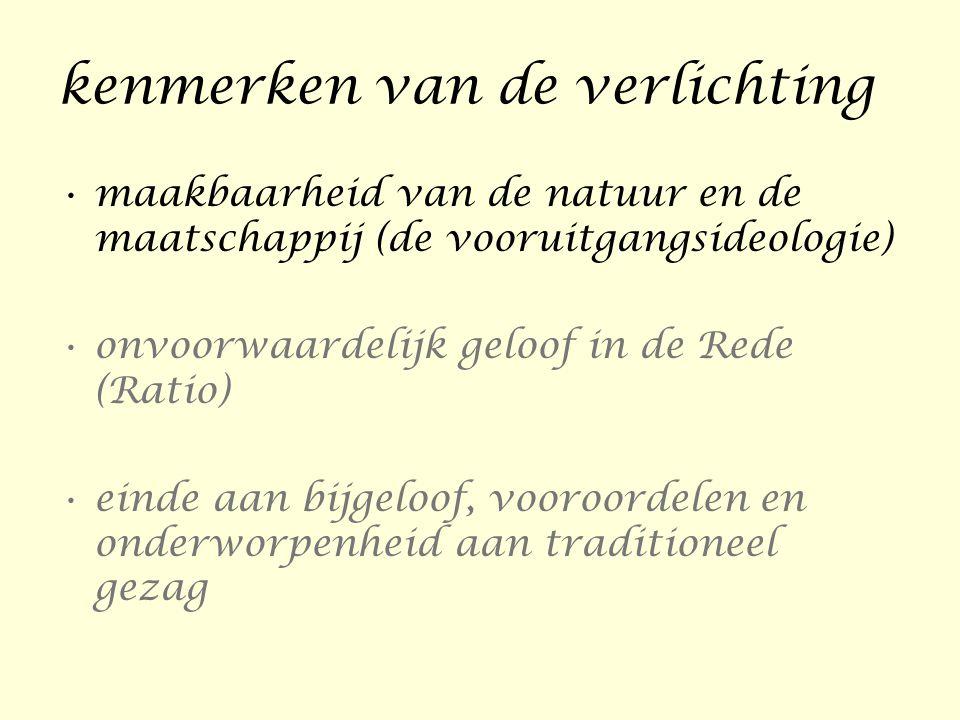 https://slideplayer.nl/1971921/7/images/29/kenmerken+van+de+verlichting.jpg