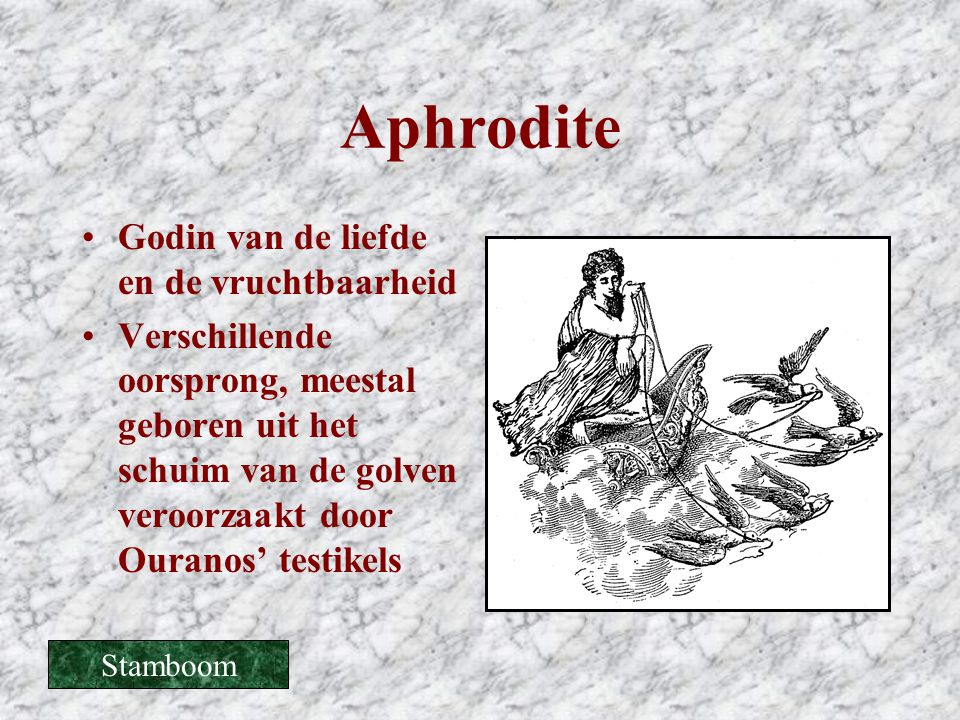 Favoriete Griekse mythologie. - ppt video online download #JS32