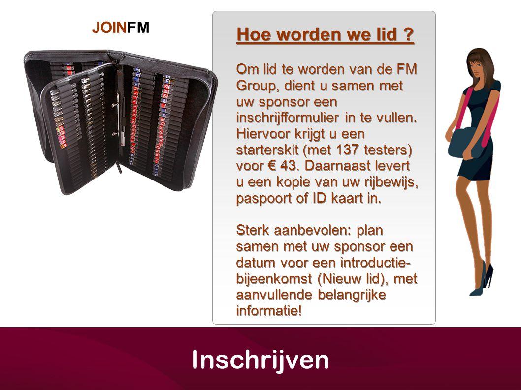 Fm Group België Nederland Ppt Download