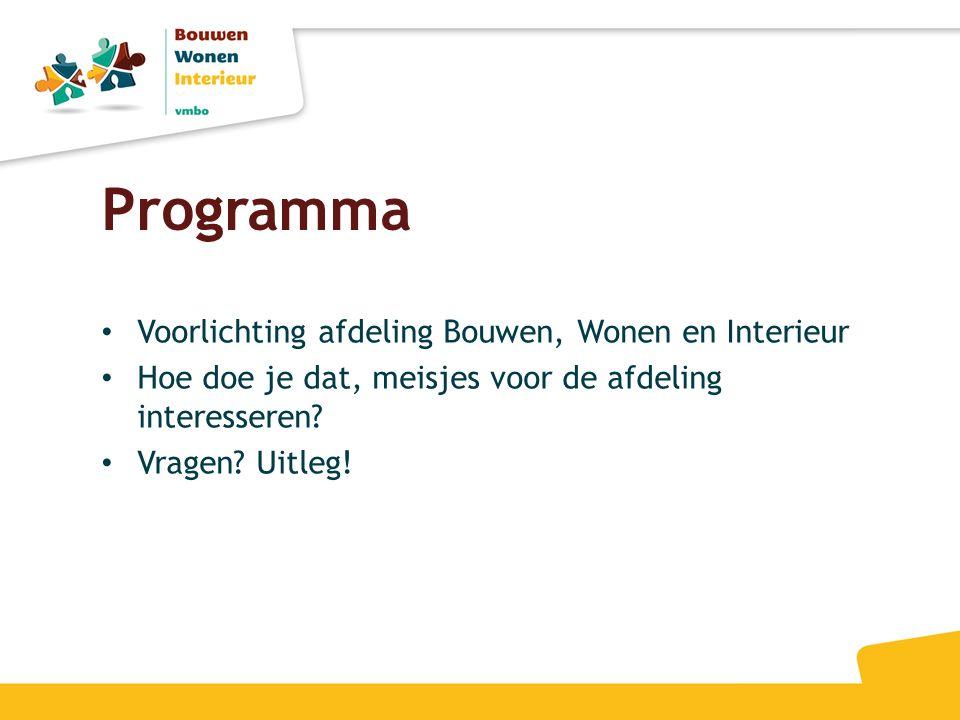 Iedereen is welkom bij BWI! - ppt video online download