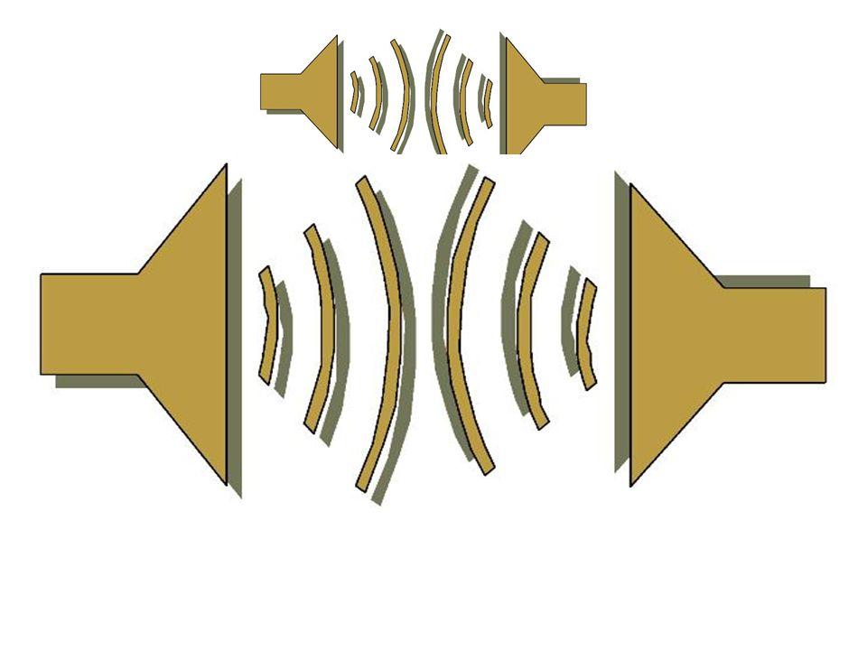 geluidsenergie+Energie+kan+je+opwekken+m