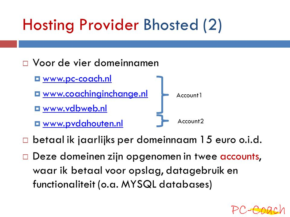 Hosting Provider Bhosted (2)