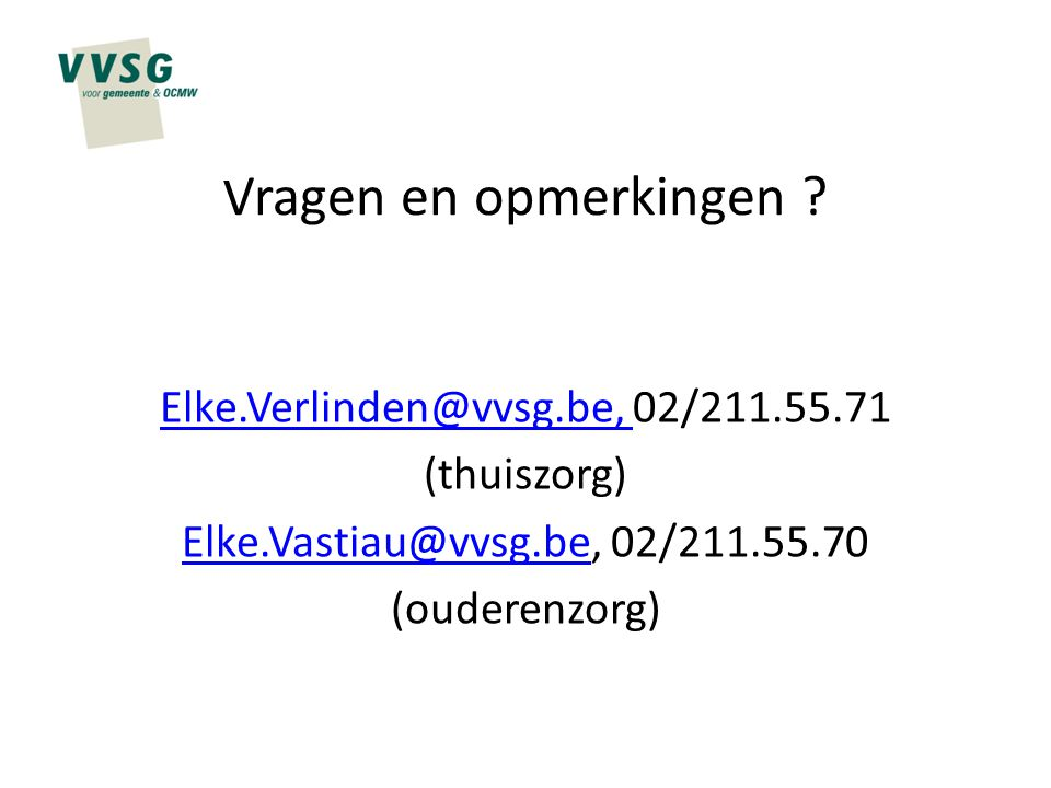 Elke.Verlinden@vvsg.be, 02/211.55.71